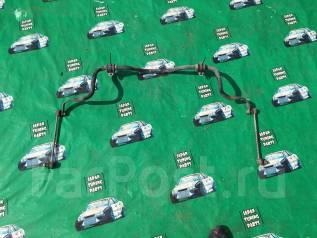 Стабилизатор поперечной устойчивости. Toyota Premio, AZT240, NZT240, NZT260, ZRT260, ZRT261, ZZT240 Toyota Allion, AZT240, NZT240, NZT260, ZRT260, ZRT...