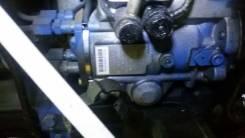 Двигатель в сборе. Nissan Patrol Двигатель ZD30DDTI