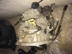 АКПП. ЗАЗ Шанс Daewoo Lanos Двигатель F14D4