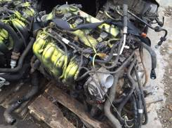 Двигатель LF 2.0 Mazda 3 BK Рестайлинг
