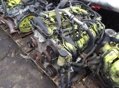 Двигатель seba 2.3 Ford Mondeo 4 Форд Мондео