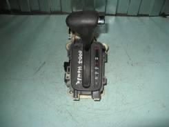 Рычаг переключения кпп. Honda Civic Ferio, ES1