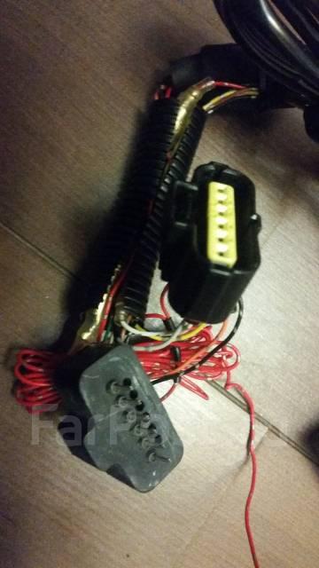 Throttele Controller Blitz Контролер электронного дросселя для Mitsubi. Mitsubishi Outlander, CW6W, CW5W Mitsubishi Delica D:5, CV5W Mitsubishi Galant...