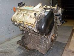 Двигатель в сборе. Audi A4, B9, 8K2/B8, 8K5/B8, 8K2, B8, 8K5 Двигатели: CAPA, AWX, ASN, BGB, BFB, ALT, CALA, BDG, BKN, ALZ, CGLC, AVF, CMUA, AVB, AUK...