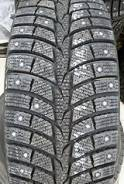Hankook Laufenn i Fit Ice LW71, 195/65 R15