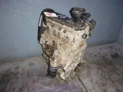Двигатель. Audi A3, 8P7, 8P1, 8PA, 8V1, 8V7, 8VA, 8VS Двигатели: CRFC, CYVB, CRBC, CXSB, CZCA, CJSA, CBZB, CJSB, BZB CDAA, CAWB CCZA, CAXC CMSA, CJSA...