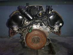 Двигатель в сборе. Audi A6 Двигатели: AJK, CHVA, CGWD, AKE, AGA, AEB, AFB, ALT, AFN, AJM, CHJA, AVF