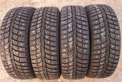 Hankook Laufenn i Fit Ice LW71, 205/60 R16