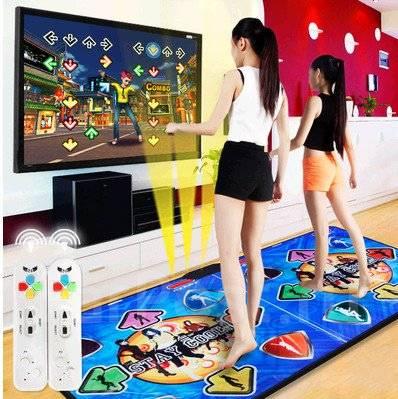 3d игровые приставки