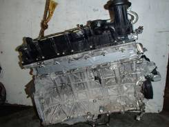 Двигатель. BMW X5, E70, E53, F15 Двигатели: M57D30T, M57TU2D30, N47D20, M54B30, N63B44, N57D30TOP, M62B44T, N52B30, N57S, N62B48, S63B44, N57D30, N62B...
