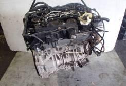 Двигатель. BMW X3, E83, F25 BMW 1-Series, F20, F21, E88, E81, E82, F25 Двигатели: N52B30, N46B20, M57D30, N20B20O0, N57D30TOP, N57D30OL, N20B20U0, N47...