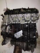 Двигатель в сборе. BMW 3-Series, F30, F31, E91, E90, E93, E92 Двигатели: M54B22, N13B16, N46B20, N53B30, N55B30, B48B20, N52B25, N20B20, B38B15, N47D2...