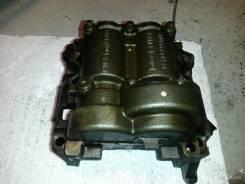 Насос автоматической трансмиссии. Ford Mondeo Mazda Carol, AA5RA, AA6RA, AA5PA, AA6PA Двигатель SEBA