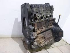 Двигатель в сборе. Chevrolet Rezzo Двигатели: A16DMS, T20SED