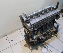 Двигатель. Chevrolet Epica, V250 Двигатели: X 20 D1, X 25 D1, X 20 D1 25