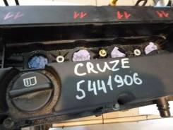 Двигатель в сборе. Chevrolet Cruze, J308, J305, J300 Двигатели: F16D4, F16D3, A14NET, LUJ, F18D4, Z18XER