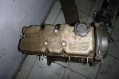 Двигатель в сборе. Chevrolet Aveo, T250, T300, T200 Двигатели: F14D4, F16D4, F15S3, B12D1, LMU
