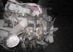 Продажа двигатель на Isuzu Fargo WFR62FV 4FG1