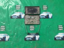 Крепление аккумулятора. Toyota Wish, ANE10, ZNE10G, ANE10G, ZNE14G, ANE11W