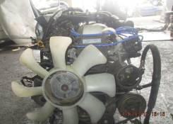 Продажа двигатель на Nissan Laurel HC33 RB20 E
