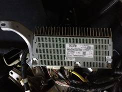 Усилитель магнитолы. Lexus RX350, GGL15W, GGL16W, GGL10W, GGL15, GGL16, GGL10 Lexus RX450h, GYL15W, GYL10, GYL16W, GGL16, GGL15, GGL10, GYL15, GYL16...