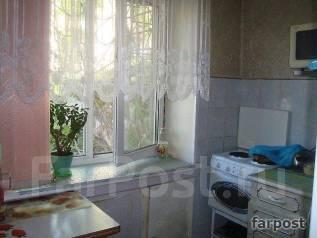 2-комнатная, улица Нахимова 4. Столетие, проверенное агентство, 42 кв.м.