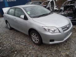 Toyota Corolla Axio. 141, 1NZFE