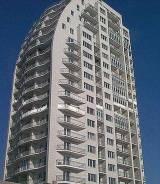 4-комнатная, улица Морская 1-я 20. Центр, частное лицо, 193 кв.м. Дом снаружи