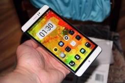 Asus ZenFone 6. Б/у