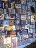 DVD диски . лот.