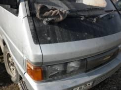 Поворотник. Nissan Vanette, KUGNC22 Nissan Vanette Largo, KUGNC22 Двигатель LD20T