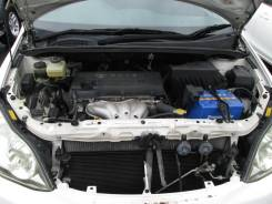 Блок управления двс. Toyota Ipsum, ACM26W, ACM21W Toyota Windom, MCV30 Toyota Allion, ZZT240, AZT240 Toyota Premio, ZZT240, AZT240 Honda Accord, CL7...
