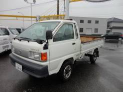 Toyota Town Ace. бортовой CM65, мотор 2C, 4вд, 2 000 куб. см., 1 000 кг. Под заказ