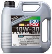 Liqui moly Special Tec AA
