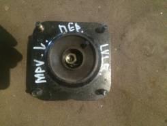 Подшипник амортизатора. Mazda MPV, LVLR, LVLW