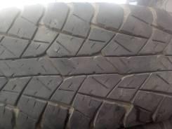 Dunlop Grandtrek AT2. Всесезонные, 2008 год, износ: 40%, 4 шт