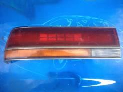 Стоп-сигнал. Toyota Chaser, GX81