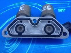 Клапан vvt-i. Honda: 3.5RL, Legend, Inspire, 3.2TL, Saber Двигатели: C35A2, C35A1, G32A2, C35A, C32A, C32A5, C32A3, C35A3, C32A4, C32A1, C32A2, C35A4...