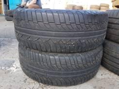 Michelin Latitude Diamaris. Летние, износ: 30%, 2 шт