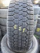 Bridgestone Blizzak Extra PM-30. Зимние, без шипов, износ: 10%, 4 шт