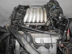 Двигатель в сборе. Volkswagen Passat, 3B3 Audi A4 Audi A6 Audi A8 Audi A4 Avant Двигатели: AMX, ATQ. Под заказ