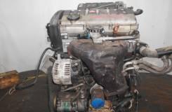Двигатель в сборе. Peugeot Partner Tepee Peugeot 206 Peugeot 408 Peugeot 307 Citroen Berlingo Citroen C4 Двигатель TU5JP4. Под заказ