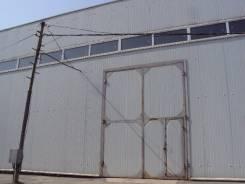 Сдам техническое помещение. 200 кв.м., карьерная 2б