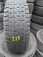 Goodyear Ice Navi Hybrid Zea. Зимние, без шипов, 2007 год, износ: 10%, 4 шт