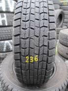 Goodyear Ice Navi Hybrid Zea. Зимние, без шипов, 2008 год, износ: 10%, 4 шт