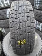 Goodyear Ice Navi Hybrid Zea. Зимние, без шипов, 2010 год, износ: 10%, 4 шт