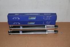Амортизатор. Ford Escort, FA BMW 3-Series, E36 Двигатели: M52TUB25, M43B19, M54B30, N42B20, M54B22, M54B25, M52TUB28