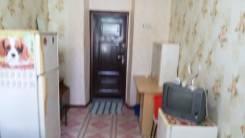 Комната, улица Дзержинского 37. Центр, агентство, 14,0кв.м. Комната