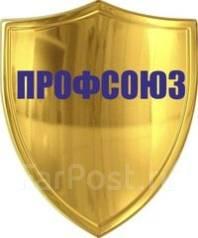 Регистрация ООО, ИП, ОАО, ЗАО