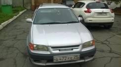 Toyota Sprinter Carib. автомат, 4wd, 1.8, бензин